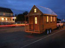 cele mai mici case din lume casa mea de vis model de casa parter etaj