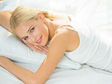 Criterii esentiale in alegerea lenjeriei de pat
